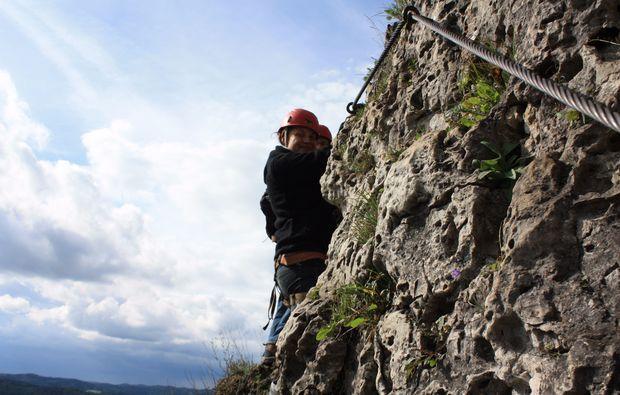 klettersteig-hirschbach-aussicht