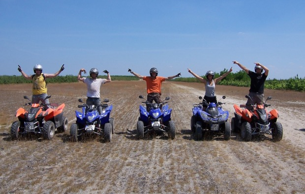 quad-tour-weisswasser-bg2