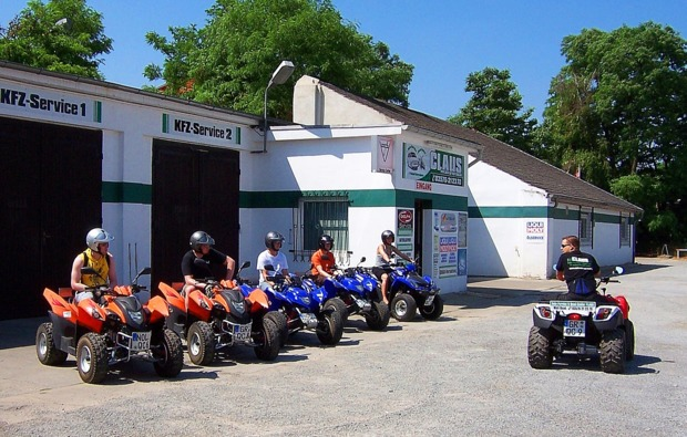 quad-tour-weisswasser-bg3