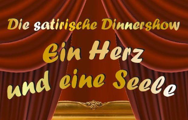 kultur-dinner-koeln-bg2