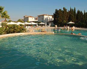 Bella Italia – 2 Übernachtungen Tarthes Hotel