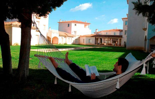ferien-italien-sardinien61511433869