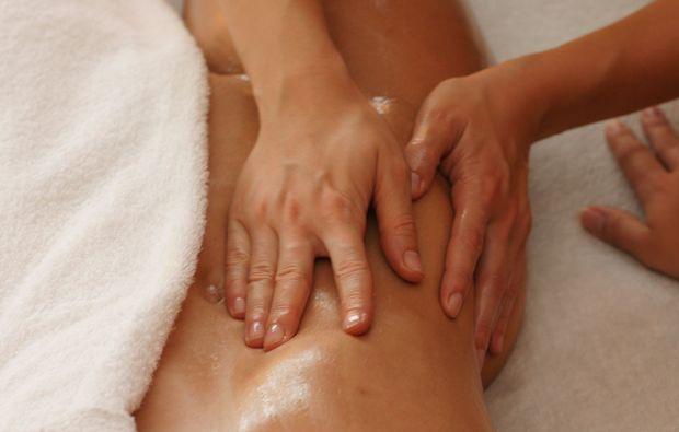 ayurveda-massage-illertissen-entspannung