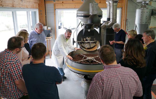 kaffee-verkostung-cadolzburg-produktion
