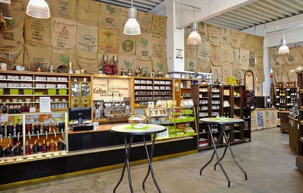 kaffeeseminar-cadolzburg-locationjpeg