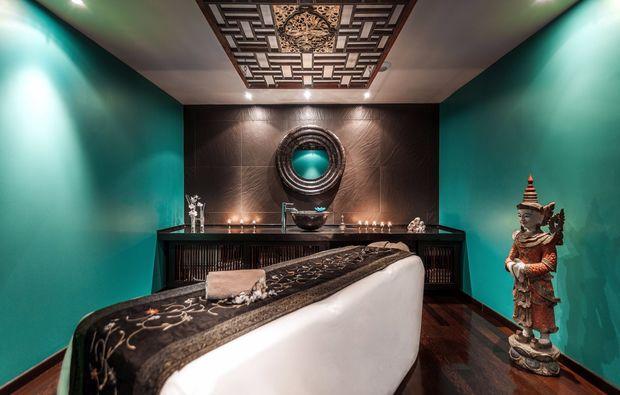 luxushotels-evian-bains