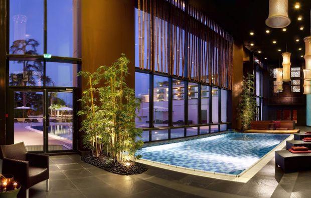 luxushotels-evian-les-bains