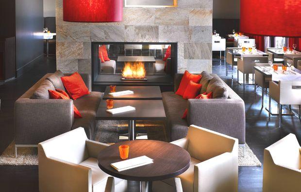 luxushotels-les-bains-evian