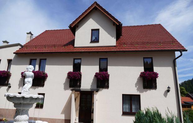 familienurlaub-rohrbach-haus
