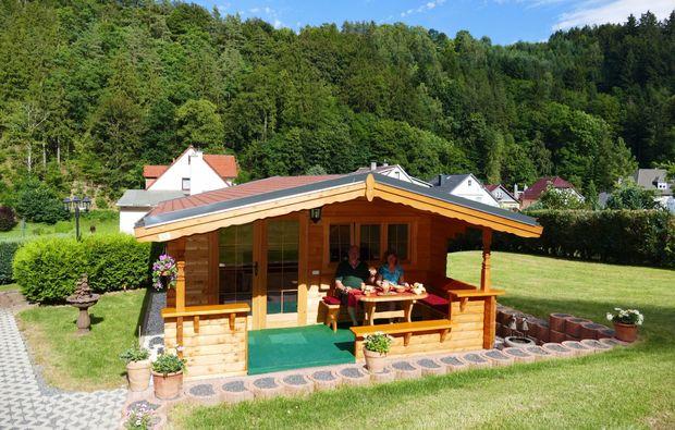 familienurlaub-rohrbach-huette