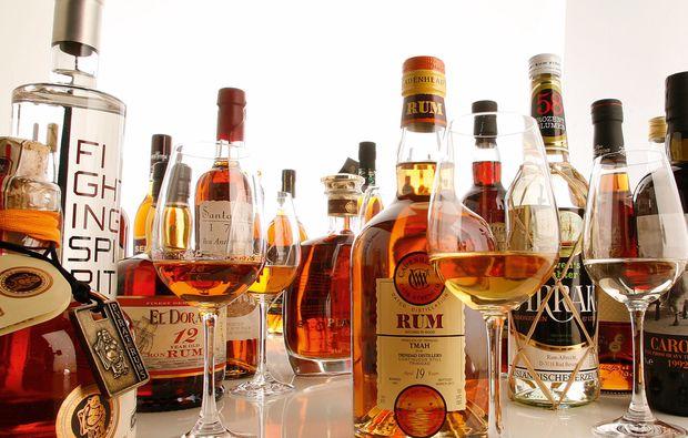whisky-tasting-muenchen-seminar