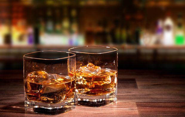 whisky-tasting-muenchen-verkosten