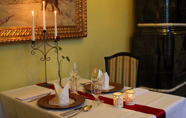 zauberhafte-unterkuenfte-friedrichsmoor-dinner