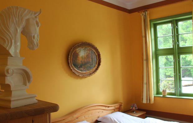 zauberhafte-unterkuenfte-friedrichsmoor-uebernachten