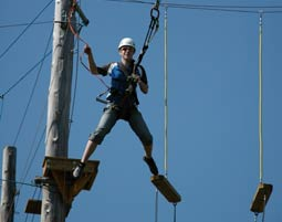 6-ropes-course