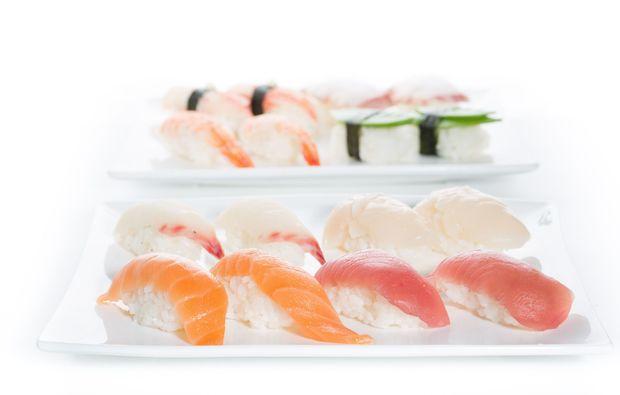 sushi-kochkurs-hamburg-rotherbaum-delikat