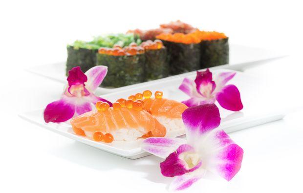 sushi-kochkurs-hamburg-rotherbaum-gourmet
