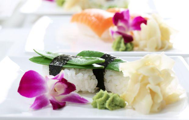sushi-kochkurs-hamburg-rotherbaum-reis