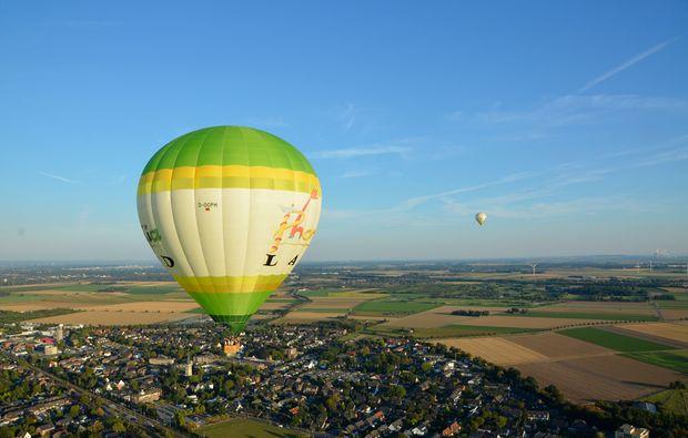 ballonfahrt-gelsenkirchen-geschenk