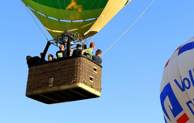 ballonfahrt-gelsenkirchen-rundflug
