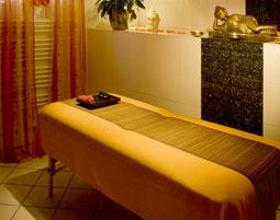 Bild Schwangerschaftsmassage - Schwangerschaftsmassage - die Massage für werdende Mütter