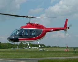 b-helikopter-rundflug