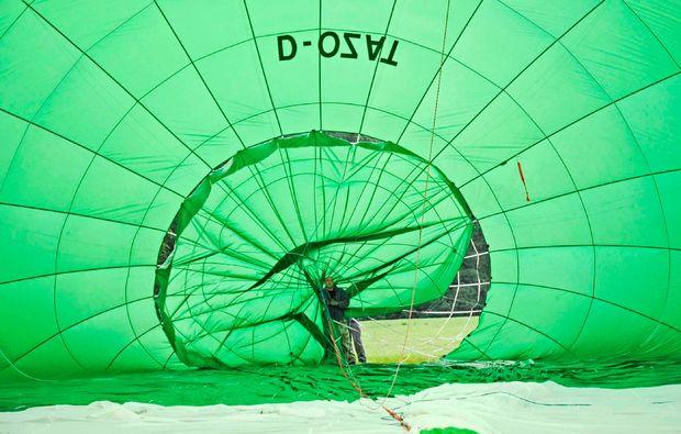 ballonfahrt-bonn-spass