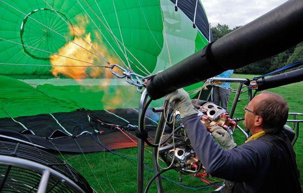 ballonfahrt-bonn-technik