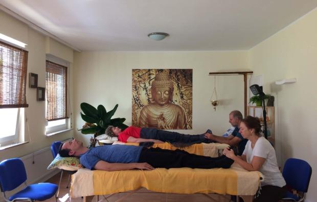 after-work-relaxing-fellbach-fussmassage