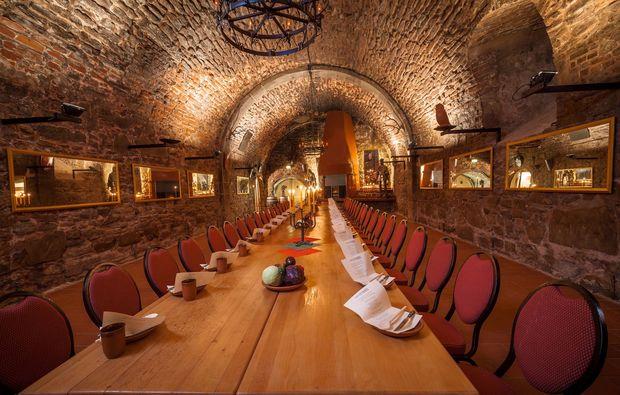 ritteressen-historisches-dinner-bad-kreuznach-dinner