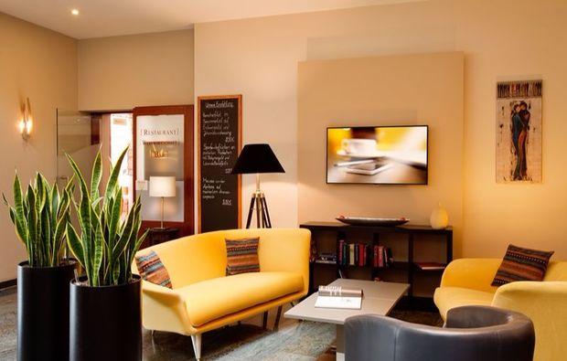 hotel-wismar