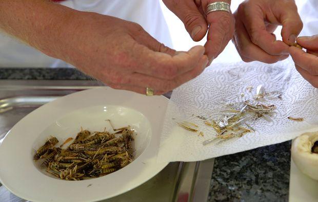 aussergewoehnlicher-kochkurs-mainz-insekten