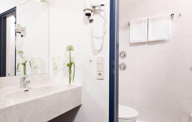 kurzurlaub-dresden-badezimmer