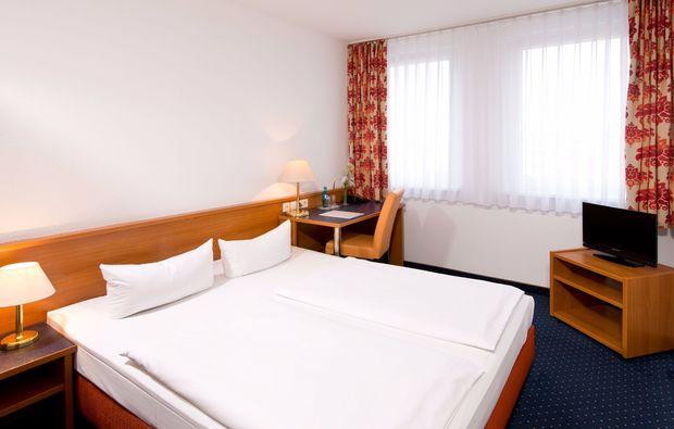 kurzurlaub-dresden-doppelbett