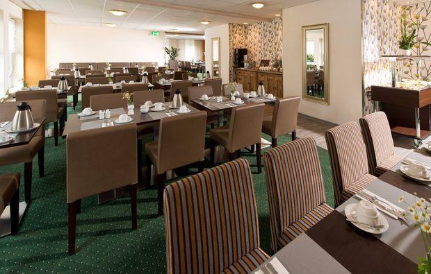 kurzurlaub-dresden-restaurant