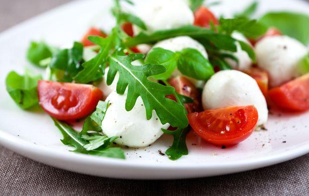 italienisch-kochen-muenster-tomaten-morzarella