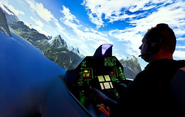 flugsimulator-frankfurt-f16-falcon