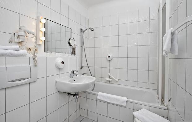 staedtetrips-leipzig-badezimmer