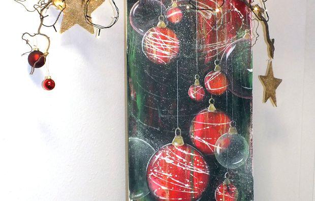 malworkshop-nauheim-christmas