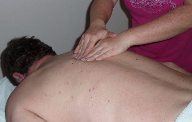 lomi-lomi-massage-dachau-hawaianischemassage