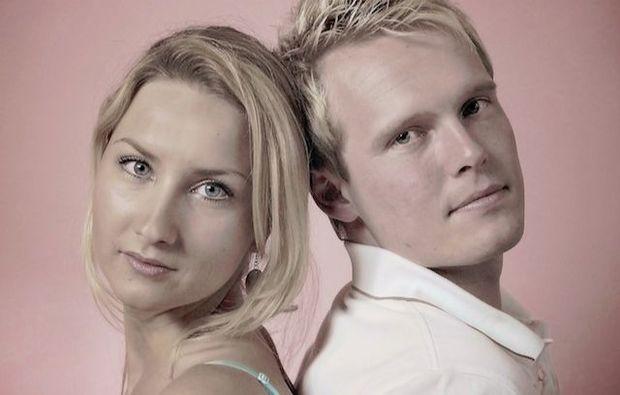partner-fotoshooting-metzingen-professionell