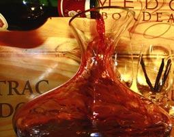 rotwein-1