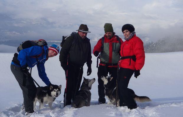 husky-trekking-nueziders-outdoor