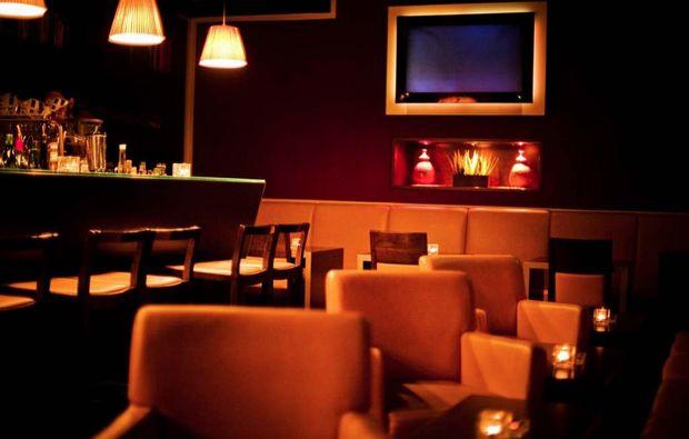kurztrip-frankfurt-bar