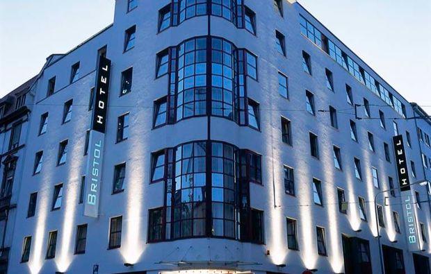 kurztrip-frankfurt-hotel