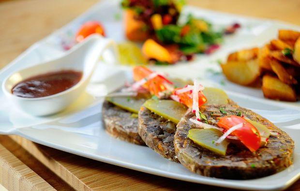 kleine-koestlichkeiten-fuer-zwei-eslohe-wenholthausen-dinner