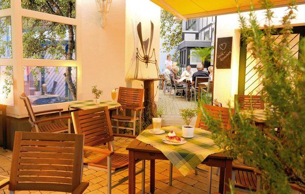 kleine-koestlichkeiten-fuer-zwei-eslohe-wenholthausen-restaurant