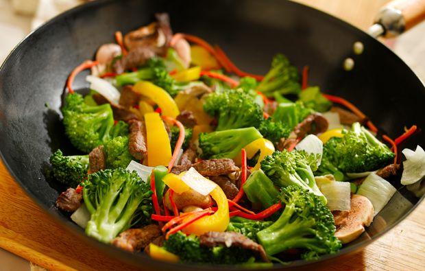 asiatischer-kochkurs-schwetzingen-wok