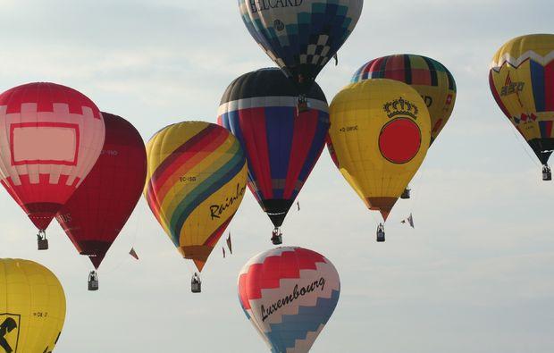 ballonfahrt-hofheim-ballons
