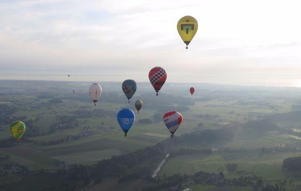 ballonfahrt-hofheim-erlebnis